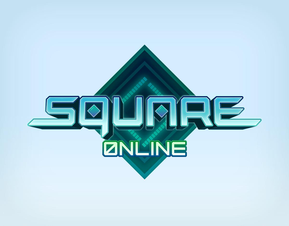 オンライン麻雀ゲーム SQUARE ONLINE